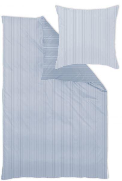 Curt Bauer Ferrara 2452 Mako-Brokat-Damast – in aktuellen Farben Gr. 155 x 220 cm