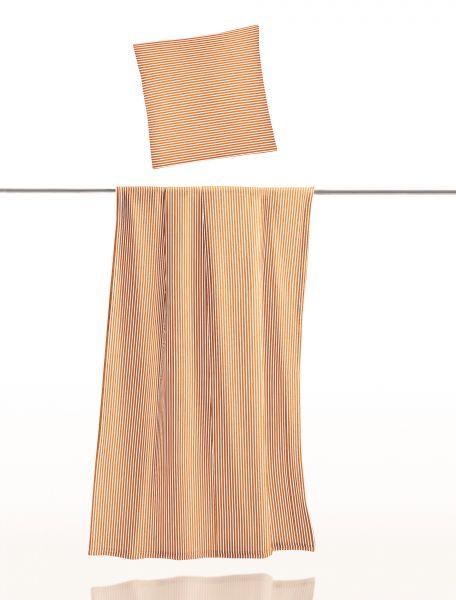 Irisette Cool-Set RENFORCE LAKENKOMBI GL8317-50 apricot