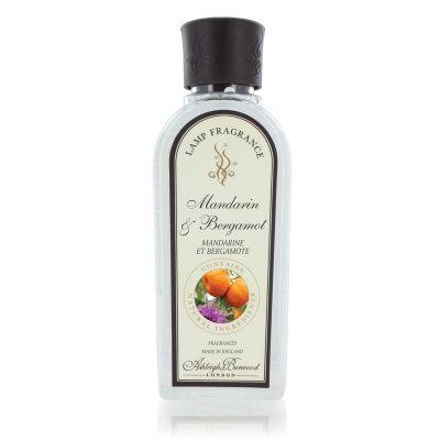 Ashleigh & Burwood - Raumduft Mandarin & Bergamot 500 ml