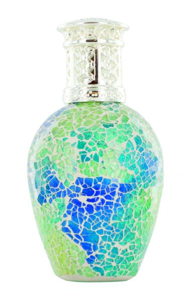 Premium Fragrance Lamp Large - Meadow