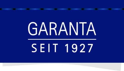 GARANTA Betten Hof