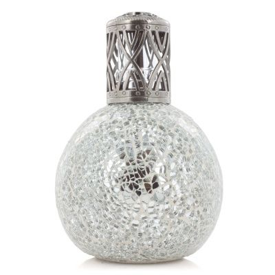 Premium Fragrance Lamp Large - Paradiso