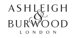 Ashleigh & Burwood