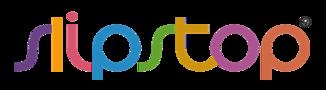 slipstop-logo_-trans