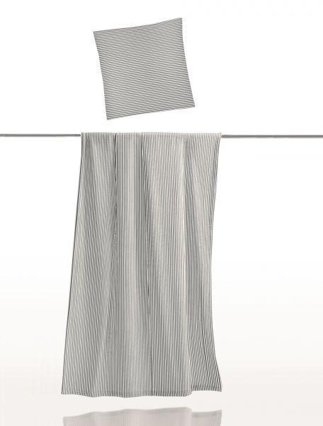 Irisette Cool-Set RENFORCE LAKENKOMBI GL8317-11 silber