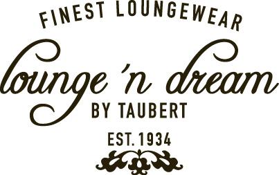 Logo_lounge_n_dream_taubert_braun_sRGB