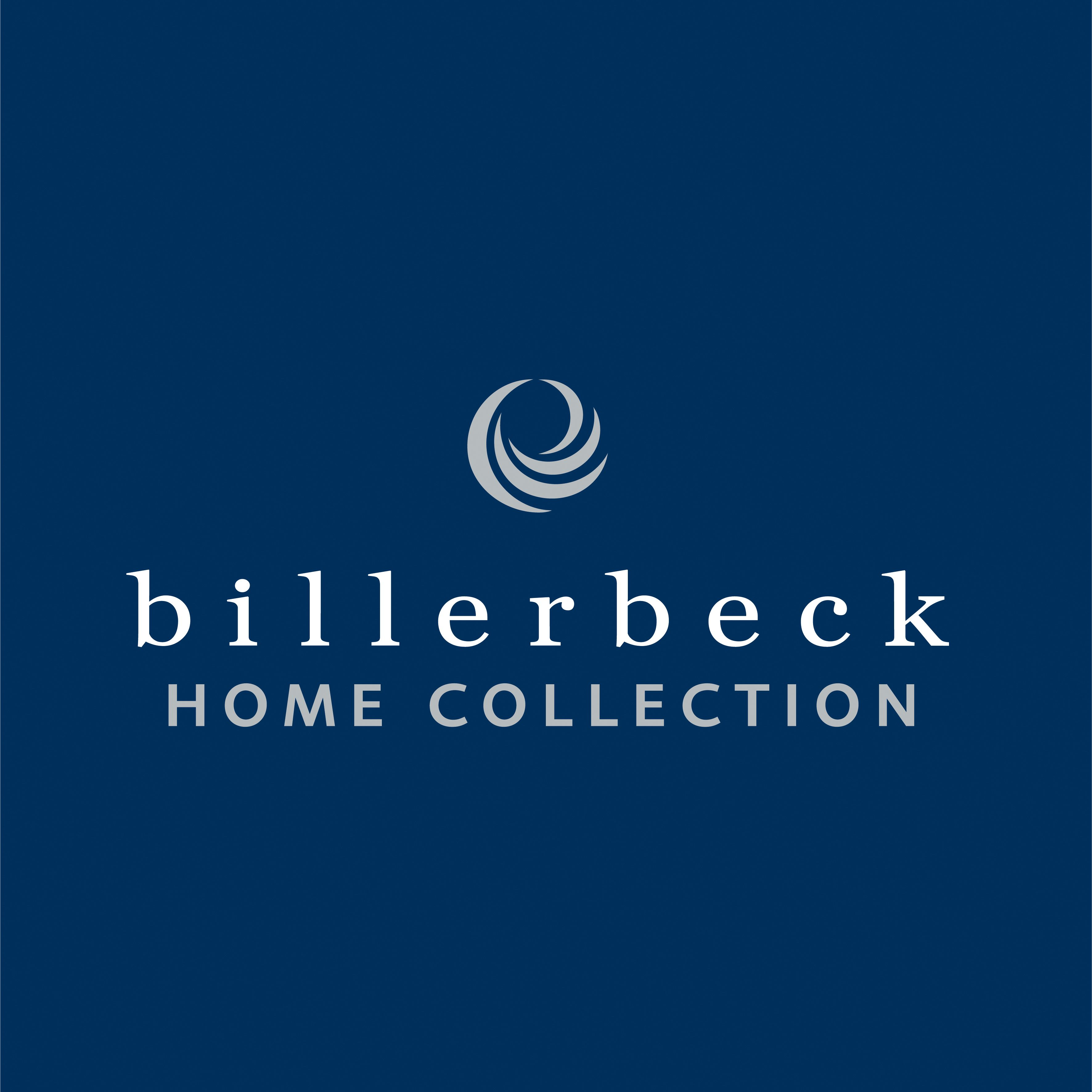 Billerbeck Homecollection